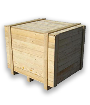 Wooden box manufacturers in Bangalore